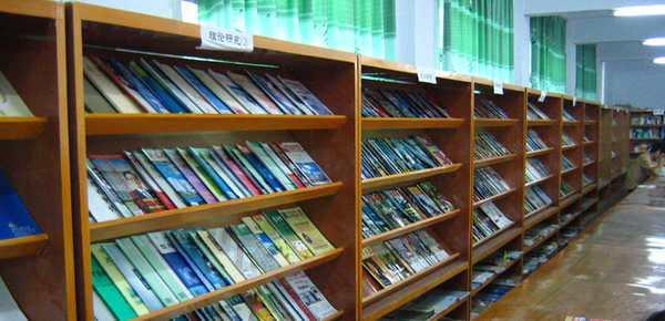 重庆电子工程学院08