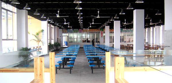 重庆电子工程学院09