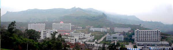 重庆电子工程学院02