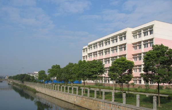 工商学院怎么样_上海工商学院怎么样|上海工商学院地址,录取分数线,是