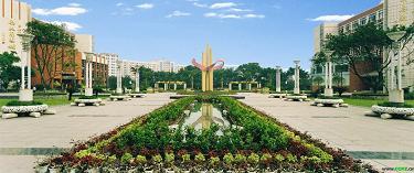 重庆一中http://school.edu63.com/uploadfile/200762015432321941.jpg