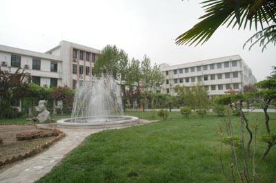 徐州教育学院校园风景|徐州教育学院教务处,风景,地址