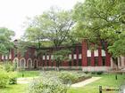 景德镇陶瓷学院u=1273965346,1318749123&gp=16