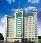 牡丹江医学院u=3930611754,3387907053&gp=-34