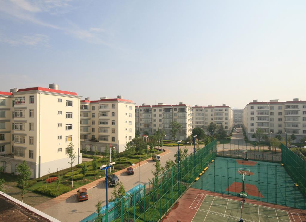 玉溪师范学院1177422510_mini