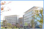 曲靖师范学院jxl2-s