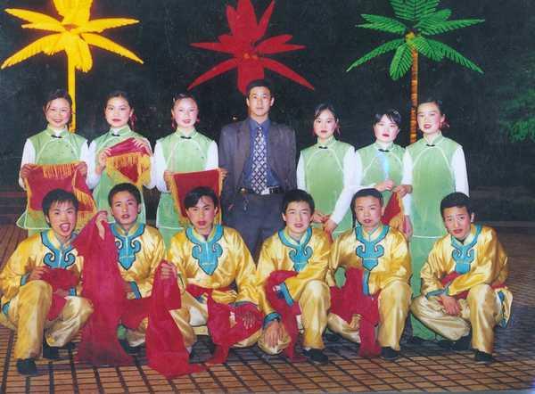 贵州省内贸学校2005418224452260