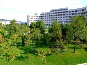西南林学院20060613121647444_s