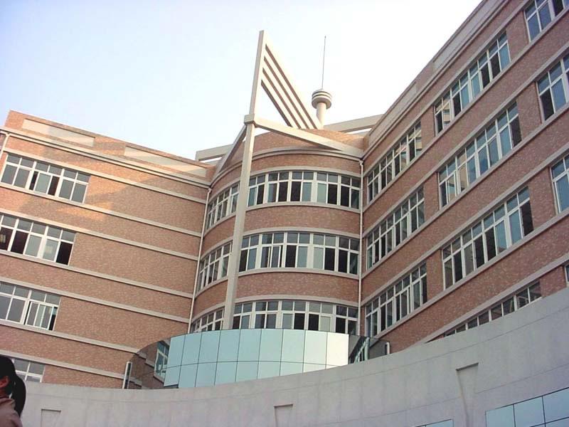 重庆三峡学院333