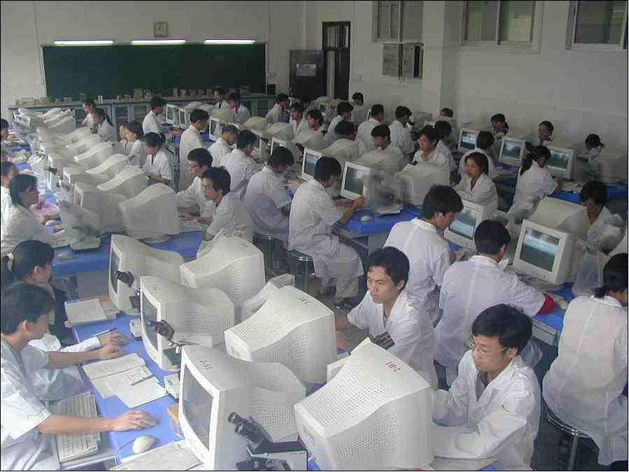 桂林医学院scenic_%20(14)