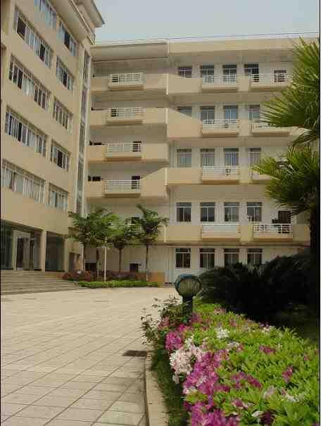 桂林医学院scenic_%20(1)