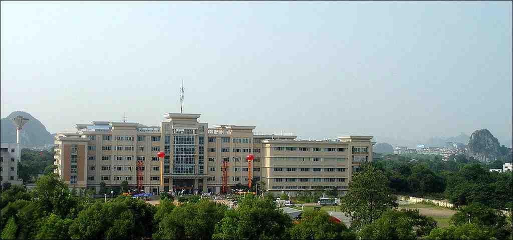 桂林医学院scenic_%20(30)