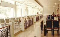 梧州学院1ct2