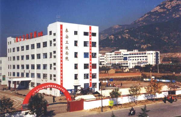 陕西科技卫生学校http://school.edu63.com/uploadfile/200763015205147830.jpg