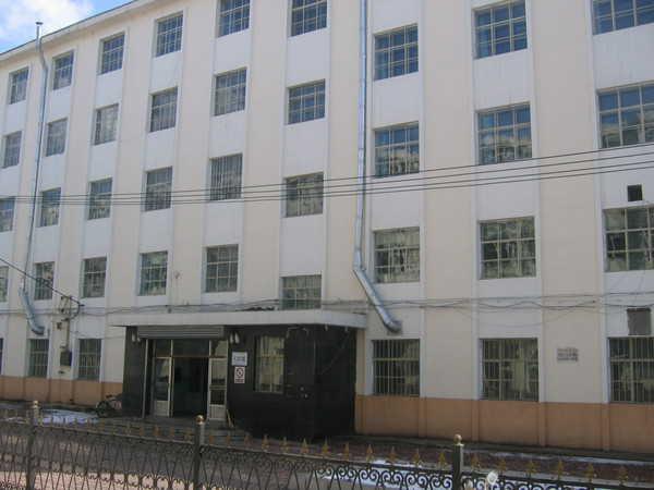 陕西科技卫生学校http://school.edu63.com/uploadfile/200763015212092075.jpg