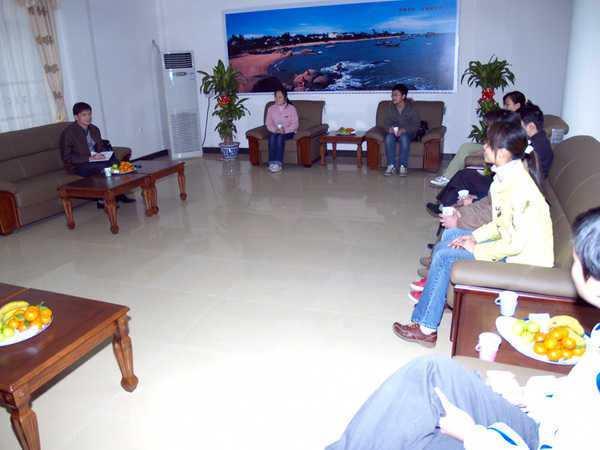 钦州学院http://school.edu63.com/uploadfile/20076309205936193.jpg