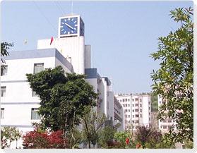 重庆丰都中学school1