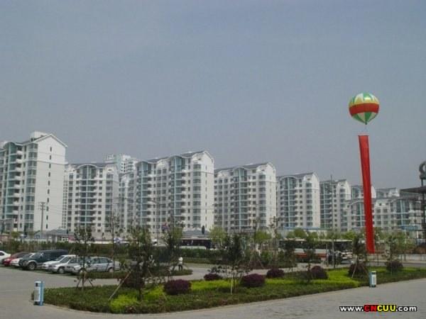 华中科技大学6