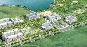 天津医科大学临床医学院http://school.edu63.com/uploadfile/20076617163752217.jpg