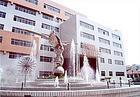 兰州商学院u=1362103872,2404277360&gp=30
