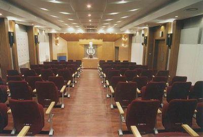 沈阳音乐学院55