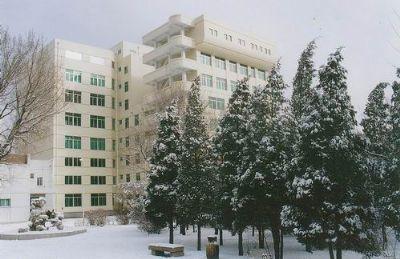 沈阳音乐学院44