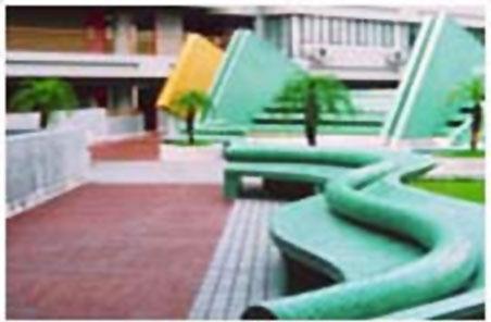 澳门大学未标题-3