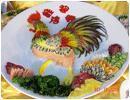 陕西旅游烹饪职业学院u=360129683,3713551457&gp=26
