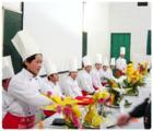 陕西旅游烹饪职业学院u=2144935376,3488270900&gp=36