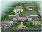 陕西旅游烹饪职业学院u=3944234087,2865680150&gp=8
