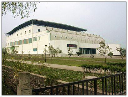 四川文化产业职业学院2007042015480540