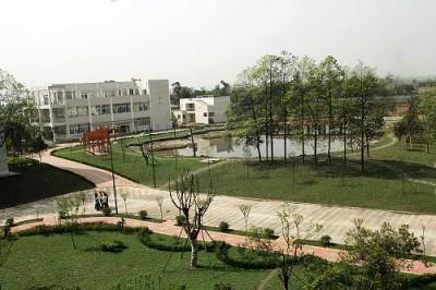 四川文化产业职业学院2007042015475571