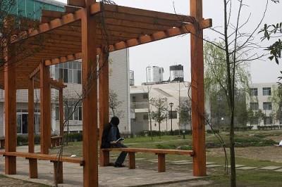 四川文化产业职业学院http://school.edu63.com/uploadfile/200771617521441921.jpg