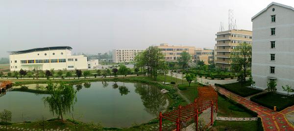 四川文化产业职业学院http://school.edu63.com/uploadfile/20077161753481570.jpg