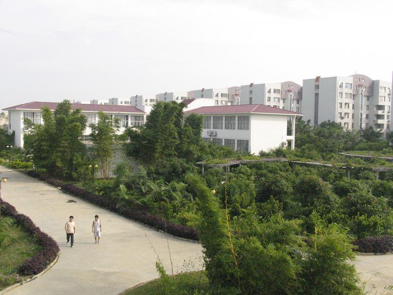 北海职业学院20060706111244587