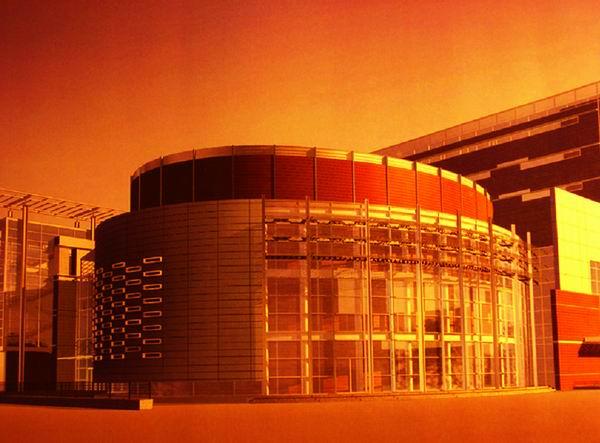 中国音乐学院3