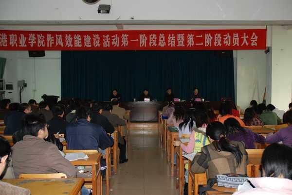 贵港职业学院2007321174413920