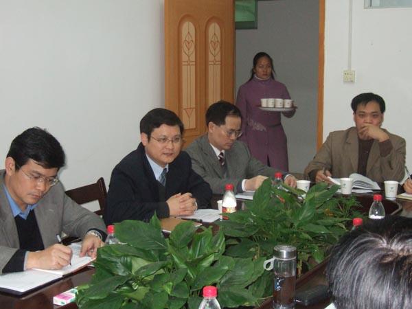 贵港职业学院200662094513990