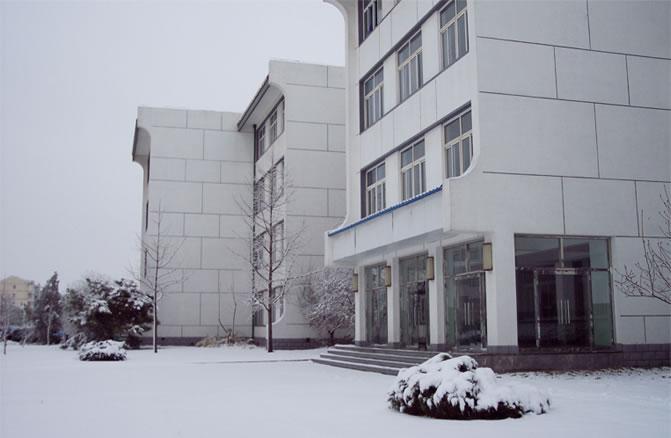 北京现代职业技术学院17
