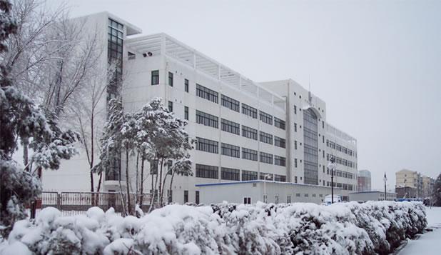 北京现代职业技术学院16