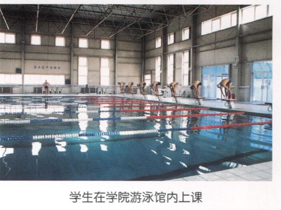 北京工业职业技术学院image8