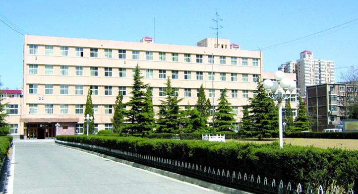 北京信息科技大学16