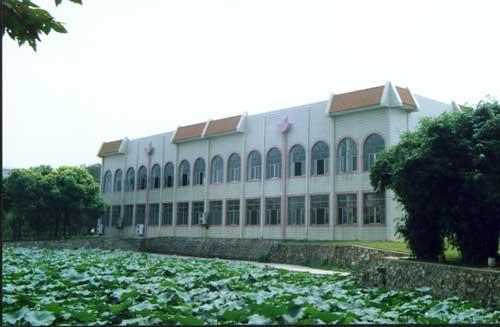 北京培黎职业学院33