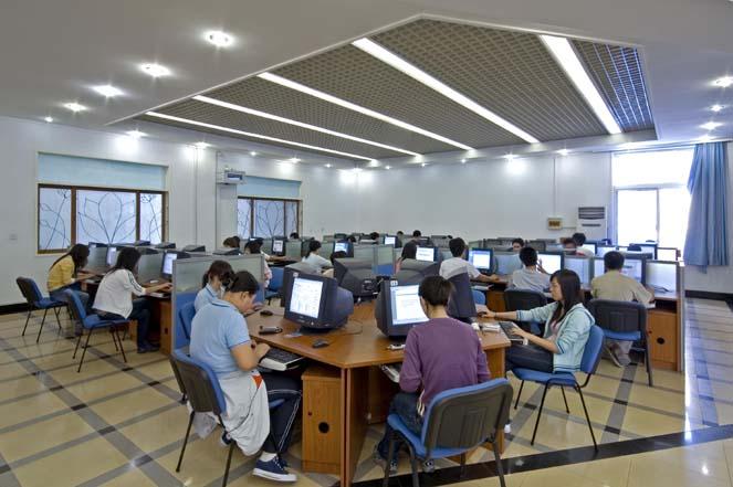 北京电子科技职业学院aa