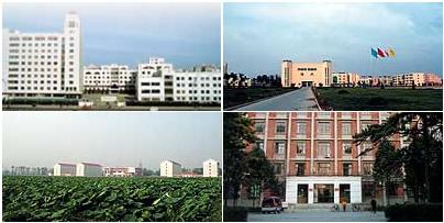 北京城市学院未命名-11