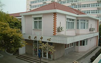 上海交通大学医学院13