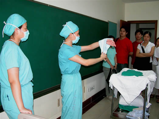上海交通大学医学院12
