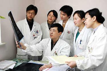 上海交通大学医学院11