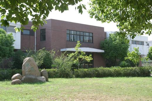 同济大学校园风景|同济大学教务处,风景,地址-院校 –