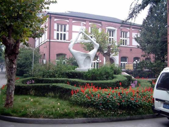 提供上海理工大学教务处电话